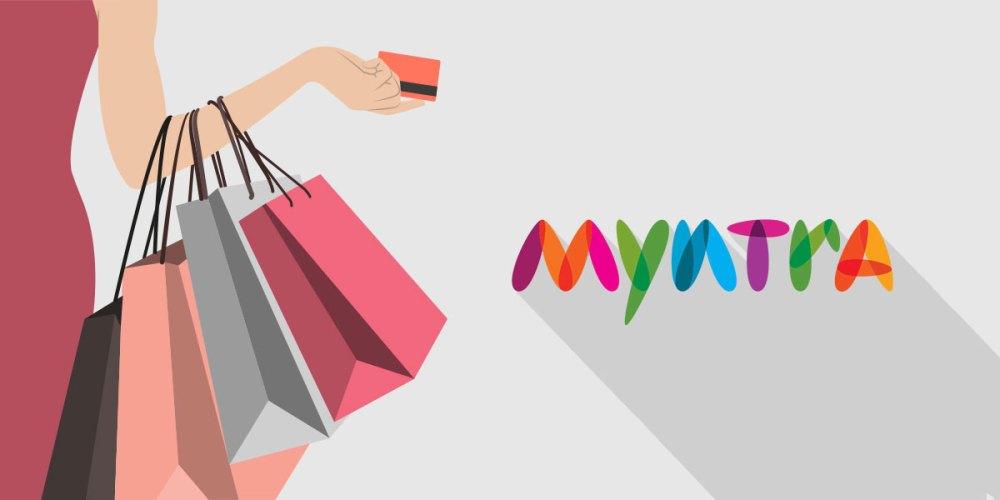 myntra-image-3.jpg