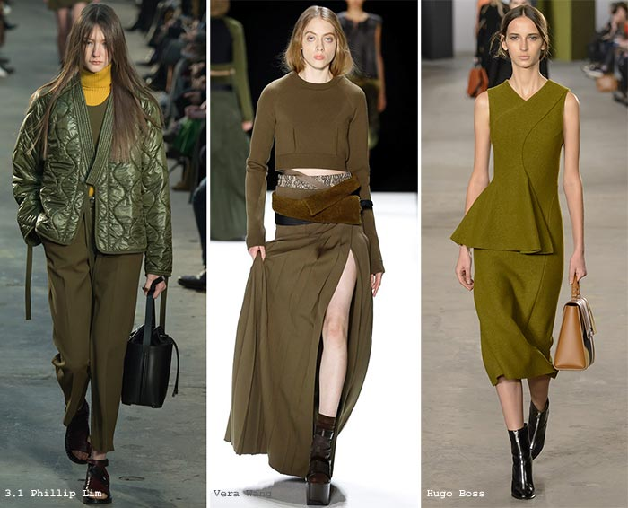 fall_winter_2016_2017_color_trends_khaki_olive_green.jpg