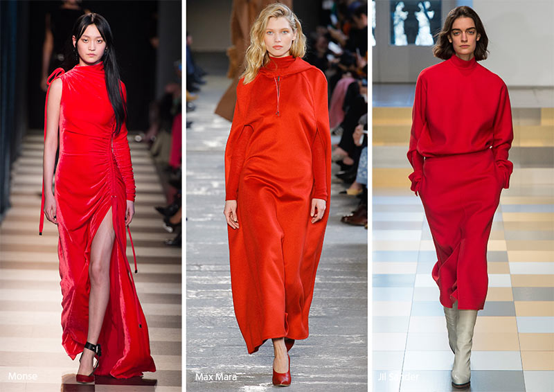 fall_winter_2017_2018_color_trends_bright_cherry.jpg