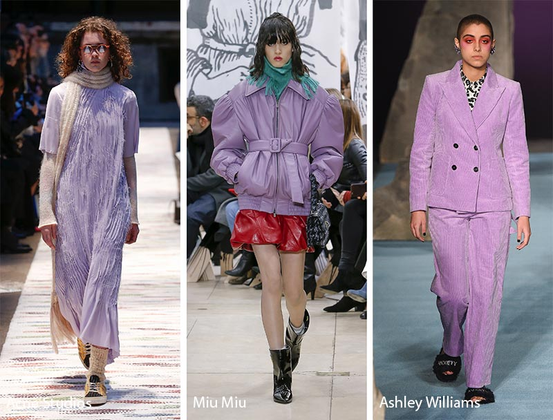 fall_winter_2018_2019_color_trends_crocus_petal_lilac.jpg