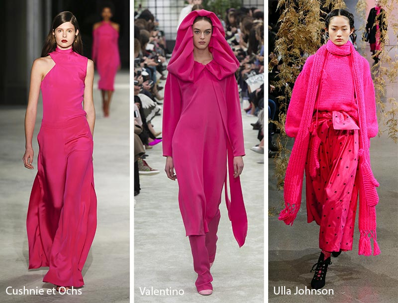 fall_winter_2018_2019_color_trends_fuchsia_hot_pink.jpg