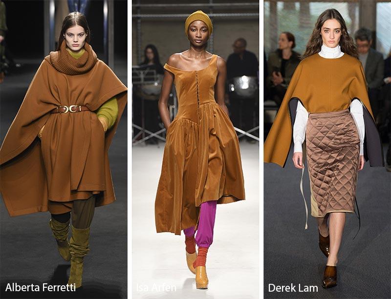 fall_winter_2018_2019_color_trends_meerkat_brown.jpg