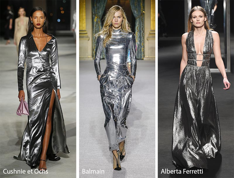 fall_winter_2018_2019_color_trends_metallic_silver.jpg