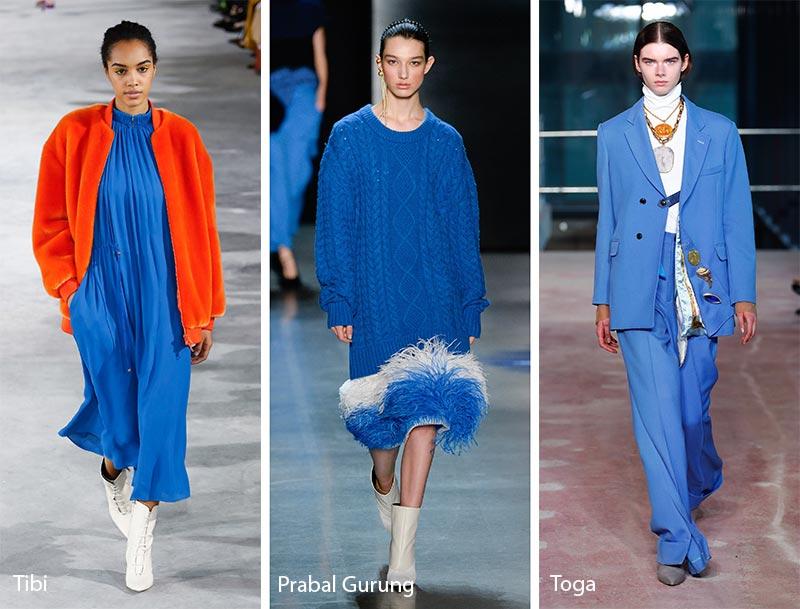 fall_winter_2018_2019_color_trends_nebulas_blue.jpg