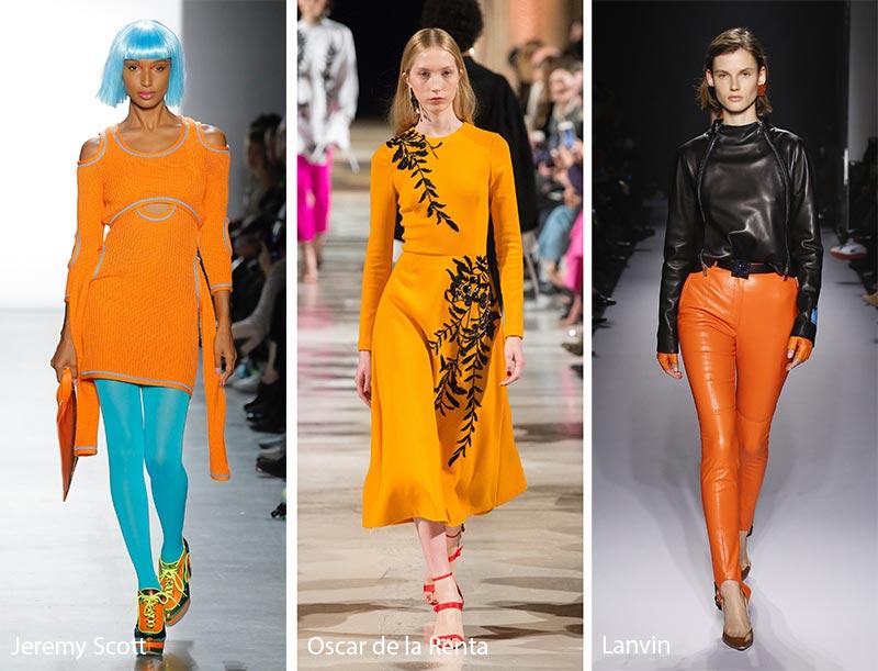 fall_winter_2018_2019_color_trends_russet_orange.jpg