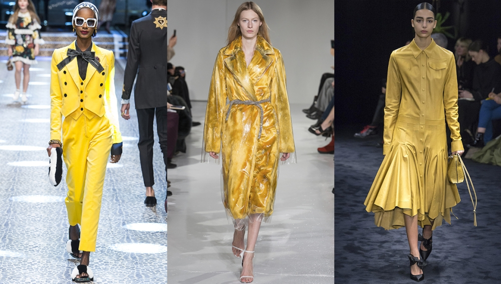 Yellow-Fashion-Week-2018-Fall-Winter-Collection-Latest-Trend-Clothing-Trending-Colors.jpg